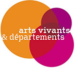 ARTS VIVANTS ET DEPARTEMENTS