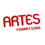 ARTES FORMATIONS